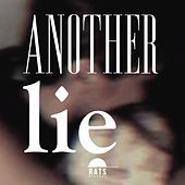Play & Download Another Lie by The D.O.T. | Napster