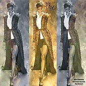 Play & Download Fire (Rap Version) [feat. Robert Reynolds] by Jade Simmons | Napster