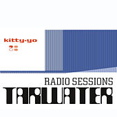 Play & Download Radio Sessions by Tarwater | Napster