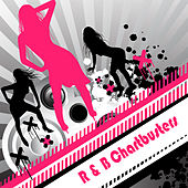 R&B Chartbusters by Various Artists