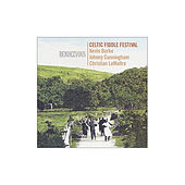 Play & Download Rendezvous by Celtic Fiddle Festival | Napster