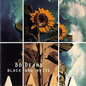 Black And White by BoDeans