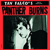 Play & Download Behind the Magnolia Curtain / Blow Your Top by Tav Falco's Panther Burns | Napster