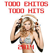 Play & Download Todo Exitos - Todo Hits 2014 by Various Artists | Napster