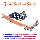 Play & Download Great Sixties Songs by Various Artists | Napster