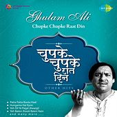 Play & Download Chupke Chupke Raat Din And Other Hits by Various Artists | Napster
