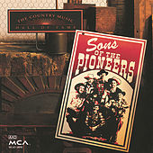 Play & Download Country Music Hall Of Fame by The Sons of the Pioneers | Napster