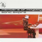 Play & Download Sonic Empire by Members Of Mayday | Napster
