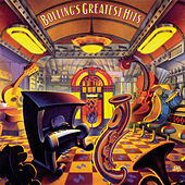 Play & Download Bolling's Greatest Hits by Claude Bolling | Napster