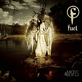 Play & Download Angels & Devils by Fuel | Napster