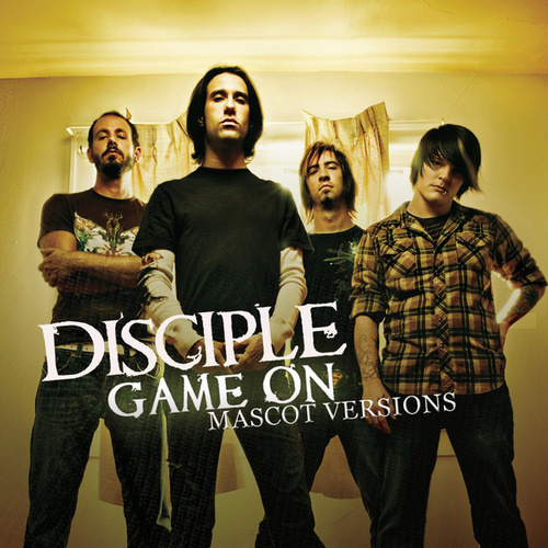 Play & Download Game On by Disciple | Napster