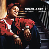 Obsession (No Es Amor) by Frankie J