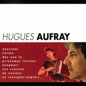 Santiano by Hugues Aufray