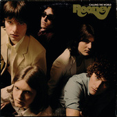 Play & Download Calling The World by Rooney | Napster