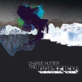 Play & Download Mistico by Charlie Hunter | Napster