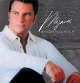 Play & Download El Privilegio De Amar... Lo Mejor De Mi by Mijares | Napster