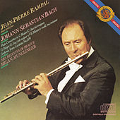 Play & Download Bach: Flute Concertos by Jean-Pierre Rampal | Napster