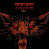 Play & Download Wolves by Red Eye Junction | Napster