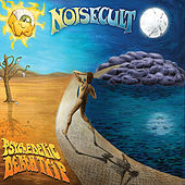 Psychedelic Death Trip by Noisecult