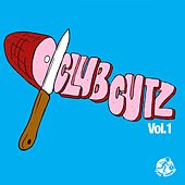 Play & Download Club Cutz Vol.1 - EP by Various Artists | Napster