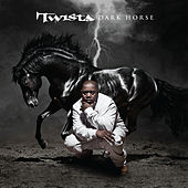 Play & Download The Dark Horse by Twista | Napster