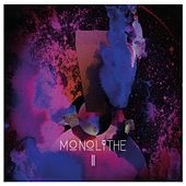 Play & Download Monolithe II by Monolithe | Napster
