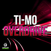 Overdrive by Timo