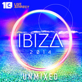 Ibiza 2014 (Unmixed DJ Version) by Various Artists