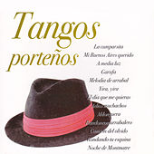 Tangos Porteños by Various Artists