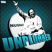 Play & Download Nusrat Unplugged by Nusrat Fateh Ali Khan | Napster