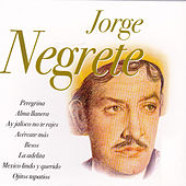 Play & Download Latinos de Oro by Jorge Negrete | Napster