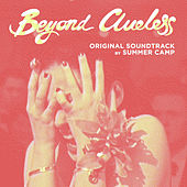 Beyond Clueless by Summer Camp