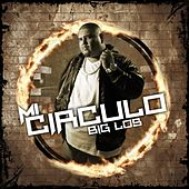 Mi Circulo (feat. Benni Blanco) by Big Los