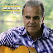 Play & Download The Great I Am (feat. Osmond Collins) by Jason Alvarez | Napster