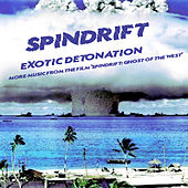 Play & Download Exotic Detonation: More Music from