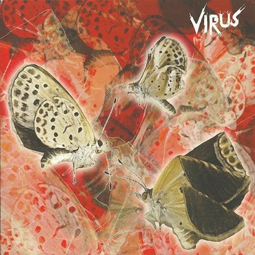 It's Not What It Appears by Virus