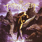Play & Download Wings of Forever by Power Quest | Napster