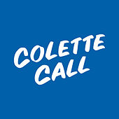 colette Call by Various Artists