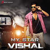 My Star: Vishal by Various Artists