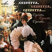 Play & Download Operetta, Operetta, Operetta by Various Artists | Napster