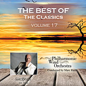 The Best of The Classics Volume 17 by Various Artists
