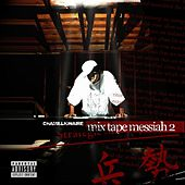 Play & Download Mixtape Messiah 2 by Chamillionaire | Napster