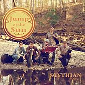 Play & Download Jump at the Sun by Scythian | Napster