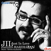 Play & Download Jil - Just in Love by Hariharan | Napster