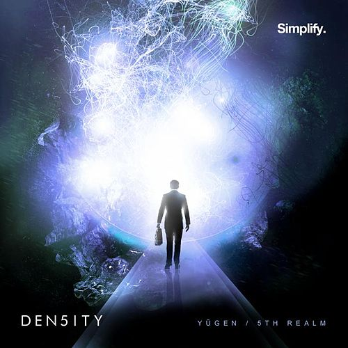 Play & Download Yugen / 5th Realm by Den5ity | Napster
