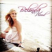 Play & Download Proud by Belinda | Napster