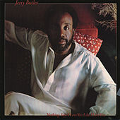 Play & Download Nothing Says I Love You Like I Love You by Jerry Butler | Napster