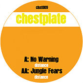 Play & Download No Warning / Jungle Fears by Distance | Napster