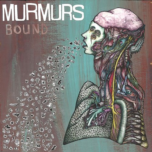 Play & Download Bound by The Murmurs | Napster