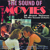 Play & Download The Sound Of Movies by Allen Toussaint | Napster